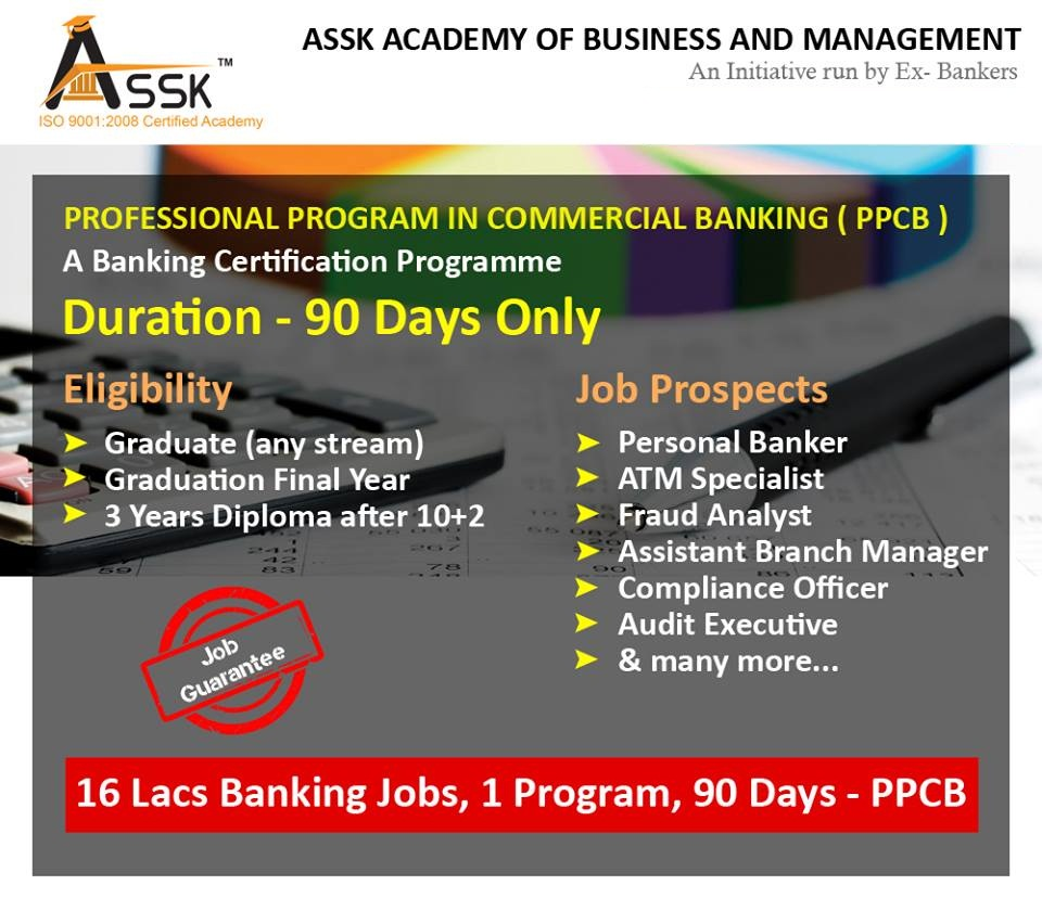 ASSK-Academy of Business and Management