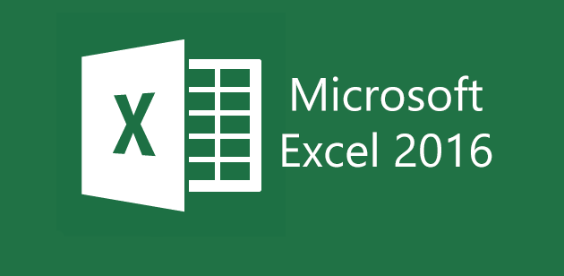 Best Excel Training Institutions in Delhi