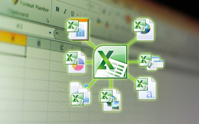 Image result for Join Advanced Excel Training