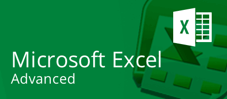 Ms Excel In Business Reasons To Enroll In A Course Program Blog Assk