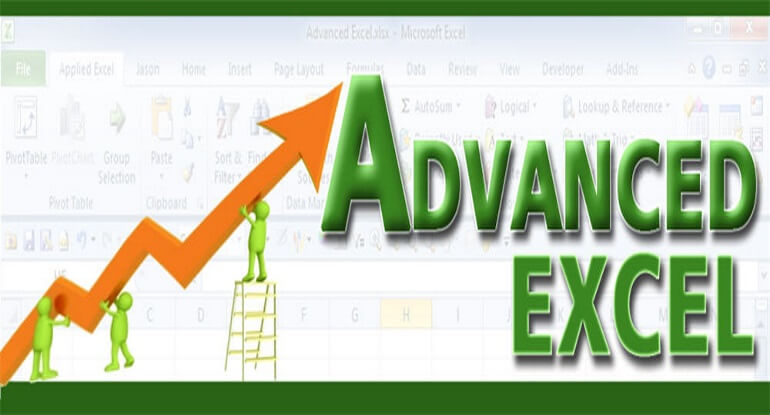 Advanced-Excel-1
