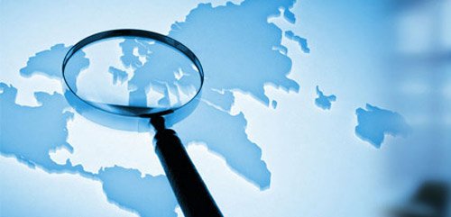 Certificate Program In Sales Excellence