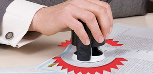 Post Graduate Program In Banking And Financial Services